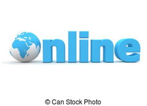 Online sales business plan template